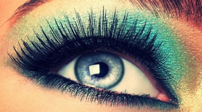 The Truth About Eyelash Extensions: Separating Fact from Fiction