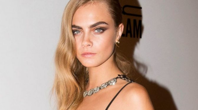 Are brows really that important? (And how do I get my best brows?!)
